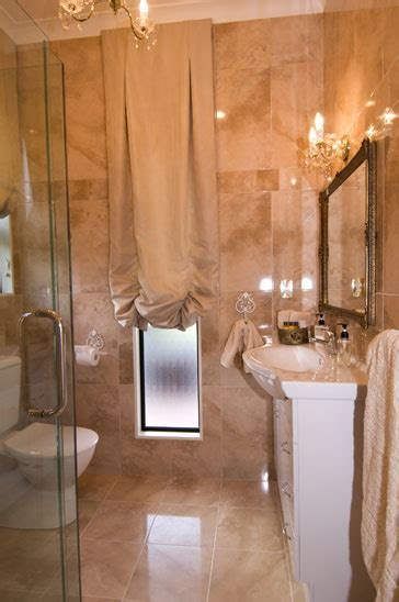 big bathroom company lauchlan lodge elegance in accommodation hawkes bay