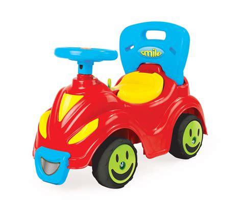 H Setelan Kid 2in1 dolu 2 in 1 large ride on baby walker car indoor outdoor electric horn ebay