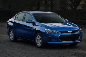Chevrolet Search Chevy Cavalier Websites Search Engine At Search