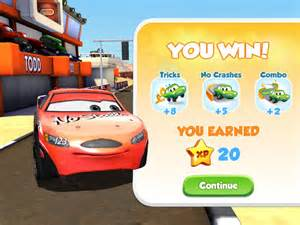 Car Fast As Lighting Cars Fast As Lightning Simulation Town Mainkan