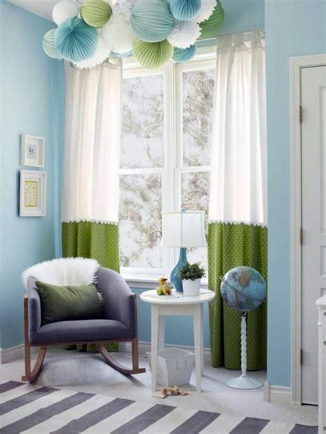 gardinen erker 50 modern curtains ideas practical design window