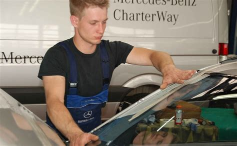 Bewerbungsschreiben Ausbildung Karosserie Und Fahrzeugbaumechaniker Ausbildung Karosserie Und Fahrzeugbaumechaniker In Azubister
