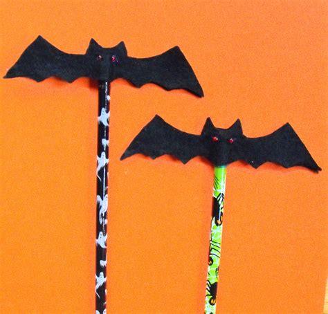 bat crafts for 13 bat crafts for the diy