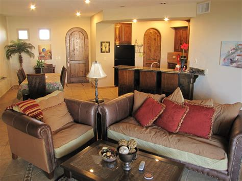 rustic mexican living room furniture 826 living room ideas