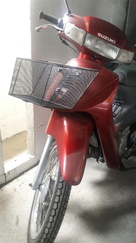 impuesto motocicleta 2016 impuesto motocicleta antioquia brick7 motos