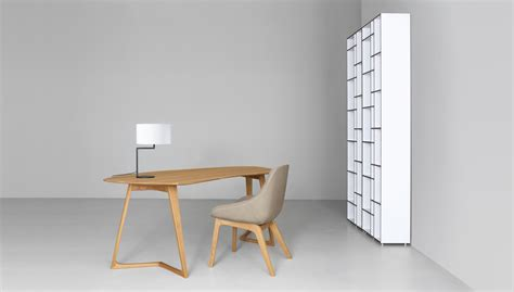 Buy The Zeitraum Twist Office Morph Dining Zeitraum
