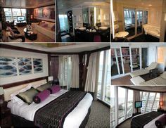 cruise ships with 2 bedroom suites 1000 images about norwegian epic cruise on pinterest