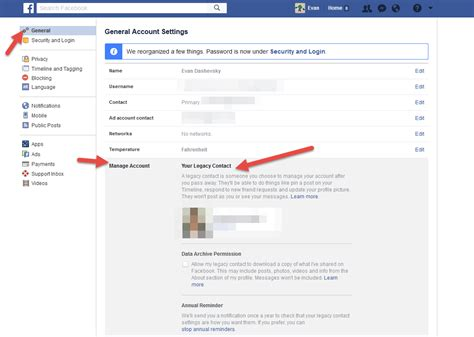 how do i section someone 24 hidden facebook features only power users know pcmag com