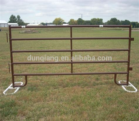 Circular Trellis Panels Pen Panels Buy Pen Panels Corral Fence