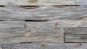 Beetle Kill Pine How It S Made » Home Design 2017