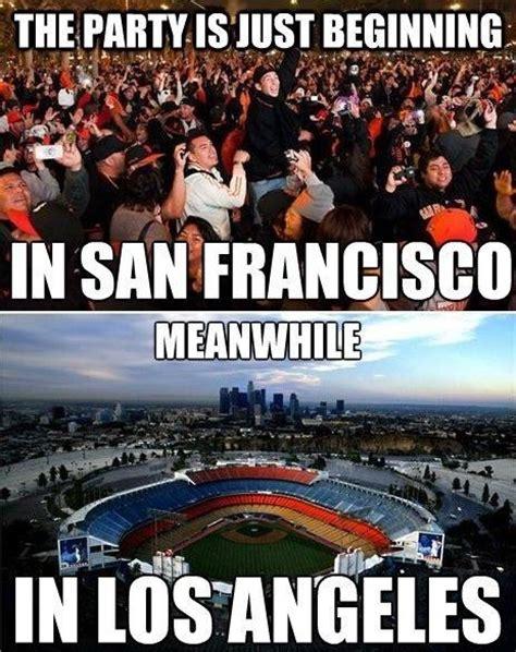 Dodgers Suck Meme - 97 best dodgers suck monkey butt images on pinterest san