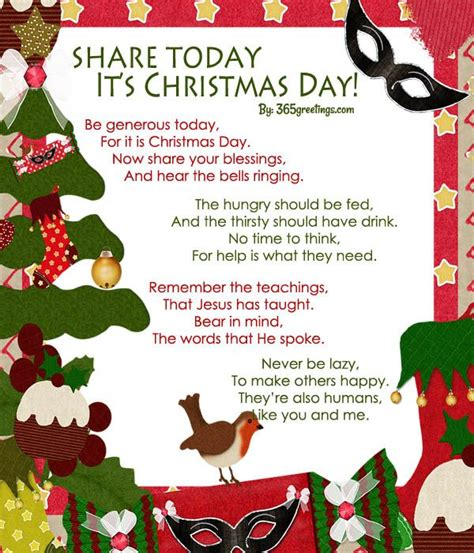best christmas speech 25 unique poems ideas on poems for meaning of legend and