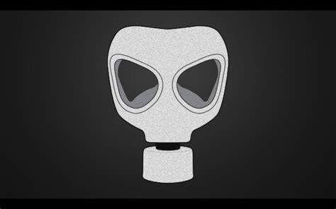 Mask Of Sanity Kevin Schaller Dvd Sulap mask of sanity by kevin schaller instant