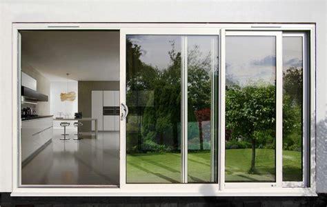 patio patio sliding glass doors home interior design