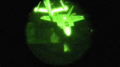 gif format details f 22 refueling during anti isis missions through nvg