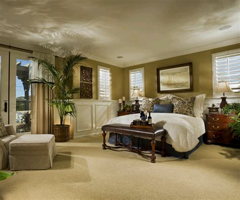 Bedroom Designs by New Home Designs Modern Homes Bedrooms Designs