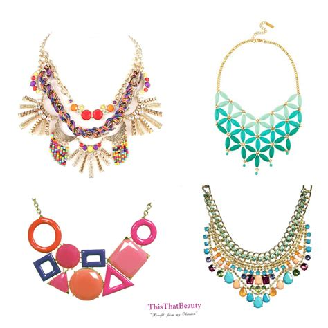 10 Accessories For by Mousti Accessories