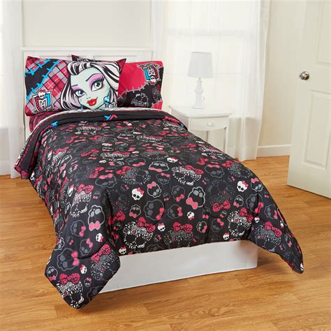monster high bedding and curtains monster high bedding and curtains curtain menzilperde net