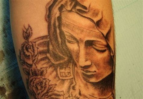 christian tattoo unique 23 best religious tattoo images on pinterest