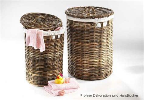 Wäschekorb Aus Weide by W 228 Schek 246 Rbe Korbwaren Terrapalme Heim Und Gartenshop