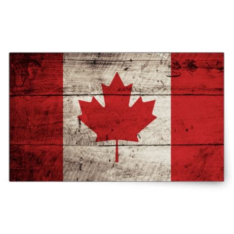buy wood canada 28 images wooden crate storage