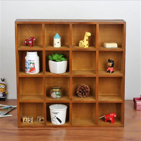 living room wall units photos wall units amusing cabinet wall unit living room wall