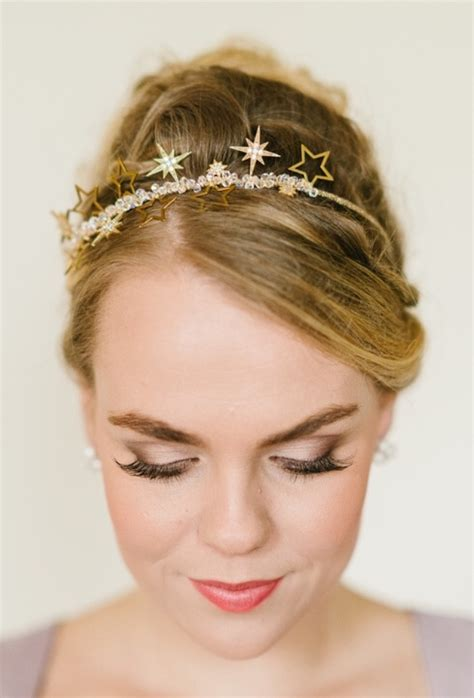 gorgeous bridal hair styles down dos historic kent manor inn inspiration board bridal looks and styles make me bridal