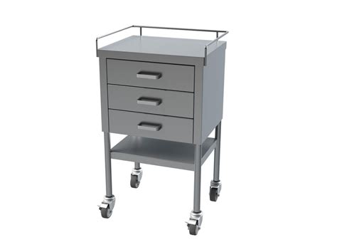 stainless steel prep table with drawers drawer stainless steel utility tables with guard