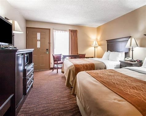 comfort inn branson west discount coupon for comfort inn west in branson missouri