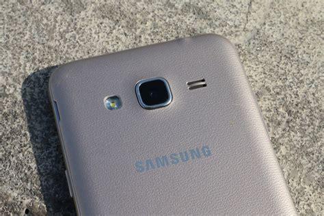 Samsung Galaxy Kamera 8 Mp samsung galaxy j3 review photo sles
