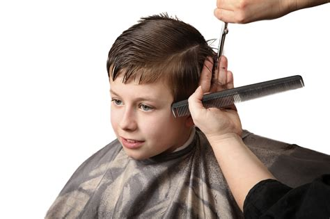 cuts hair hair cut style for him men s hair cuts salon