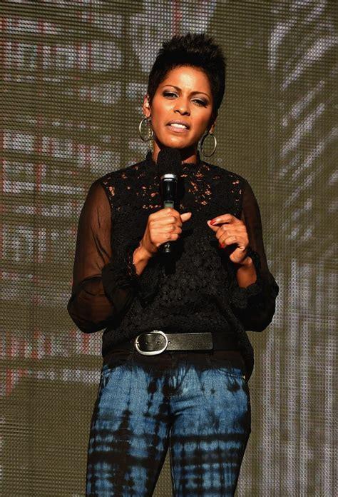 tamron hall prince album cover prince tamron hall was tamra hall dating prince