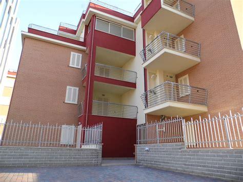 appartamenti nuova costruzione sportvillage collefiorito 187 vendita appartamenti nuova