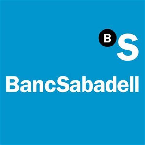 banco de sabadelll banco de sabadell on the forbes global 2000 list