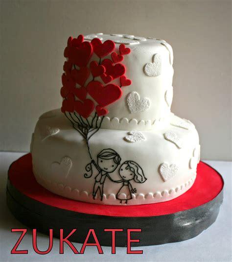imagenes de tortas egipcias torta de boda para alicia zukate