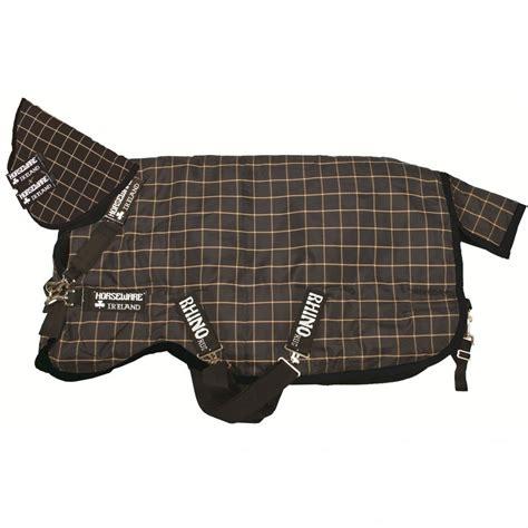 medium turnout rug sale horseware rhino plus medium turnout rug