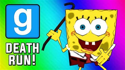 gmod deathrun maps gmod deathrun spongebob map garry s mod sand