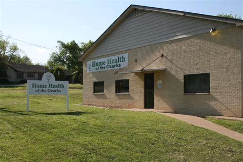 county memorial hospital 187 local option provides