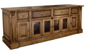 provincial office furniture provincial media console kate furniture