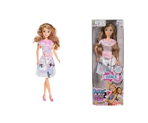 fashion doll brands mbf fashion doll maggie brands www