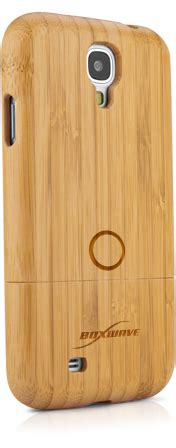 Bamboo Slim For Samsung Galaxy S8 Garuda true bamboo galaxy s4 bamboo cases and covers renewed in the form of 100