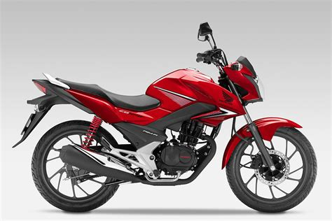 Motorrad 125cc by Top 10 Best Selling 125cc Motorcycles Visordown