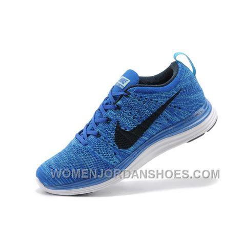 nike lunar mens running shoes nike flyknit lunar 1 running shoe 208 2016 discount