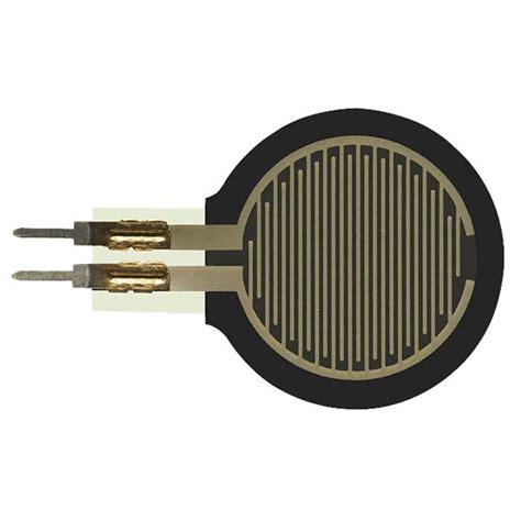 sensing resistor price buy 0 6 sensing stemmed circular sensor pl 2728 with cheap price