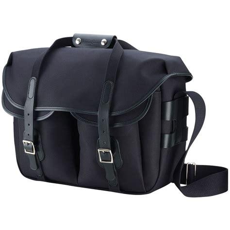 billingham hadley large pro shoulder bag bi 505301 01 b h