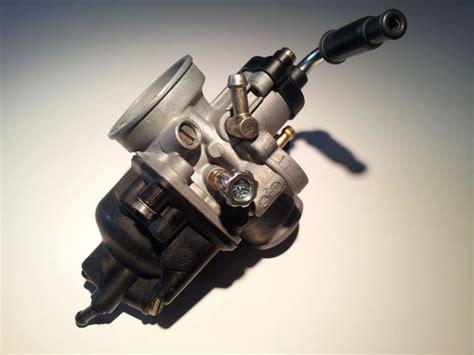 buitenboordmotor hoger hangen how to de carburateur en het afstellen het scooter
