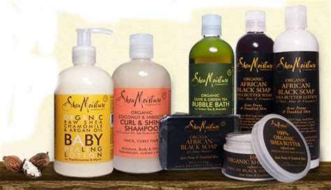 best frizz control products 2013 shea moisture products best product reviews here