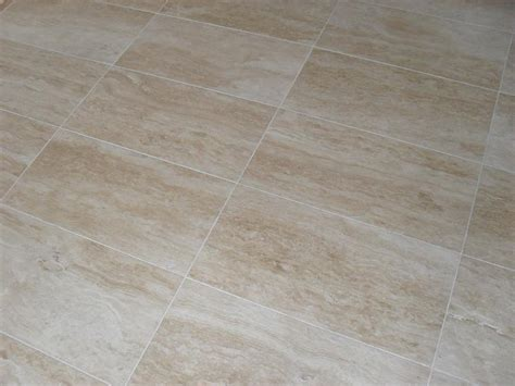 what is travertine tile 301 moved permanently
