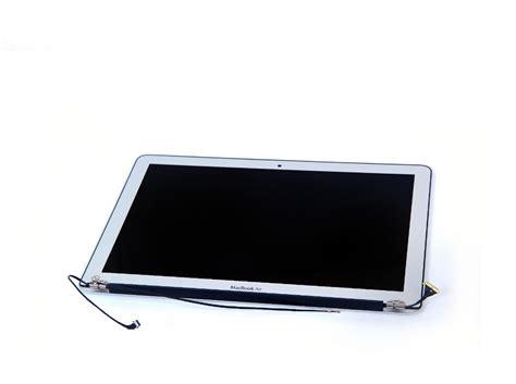 Ganti Trackpad Macbook Pro jual lcd macbook air 11 quot a1465 tahun 2010 2013 assembly