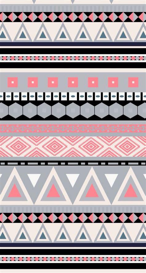 aztec pattern we heart it 25 best ideas about aztec pattern wallpaper on pinterest